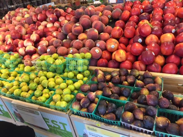 FruitsWFPics.JPG