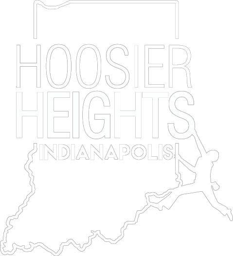 Hoosier Heights Indianapolis