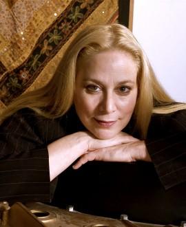 Professor Rena Sharon