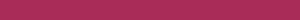 colorbar_violet_horiz.jpg