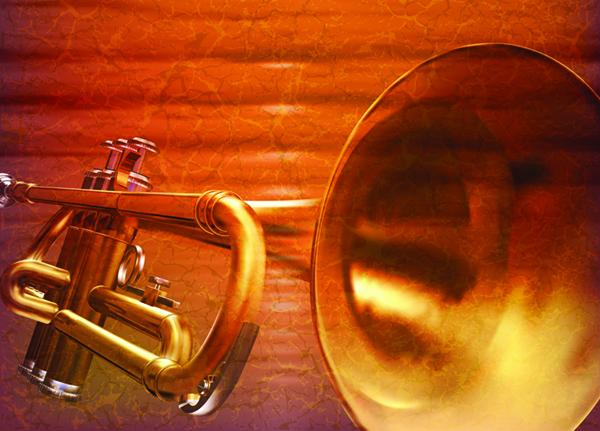 BrassFest! trumpets credit Ryan Mah