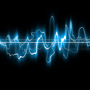 Sound_wave blue wiki commons img by Luis Lima89989.jpeg