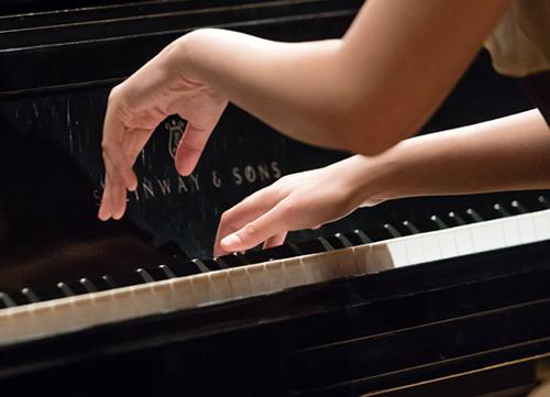 Piano Divisional Thumb 2017.jpg