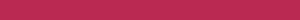 colorbar_red_horiz.jpg