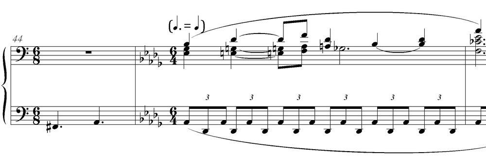 Ex 1  score m44-45.jpg