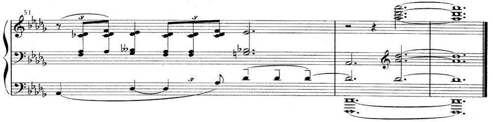 Ex 5a  score m51-53.jpg