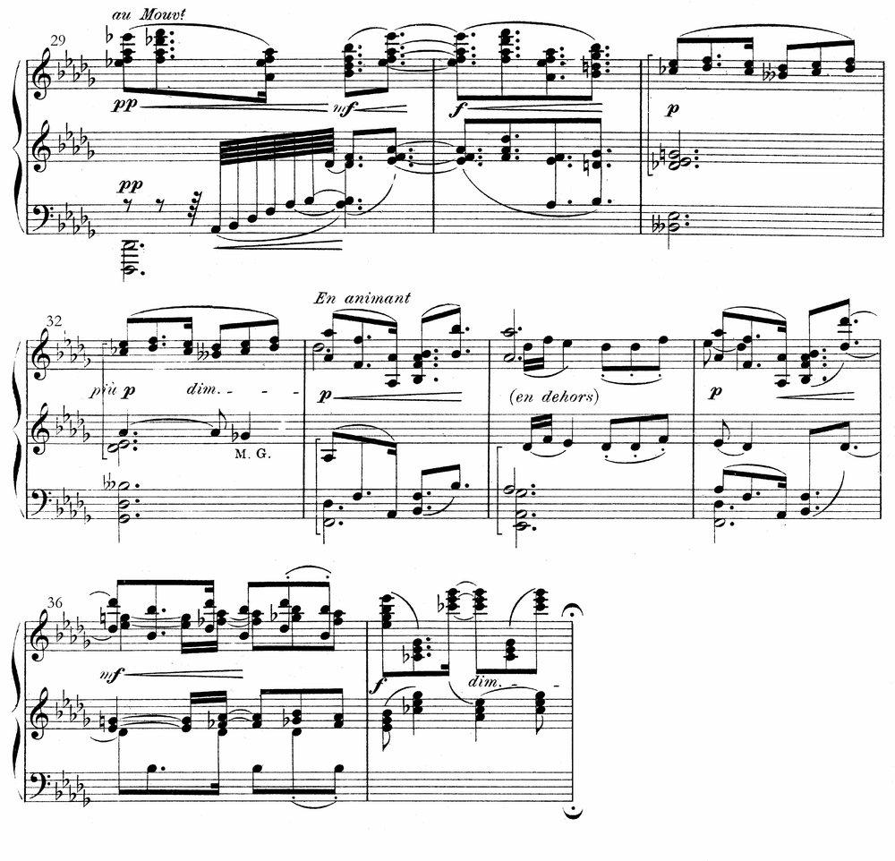 Ex 16 bars 29-37 score.jpg