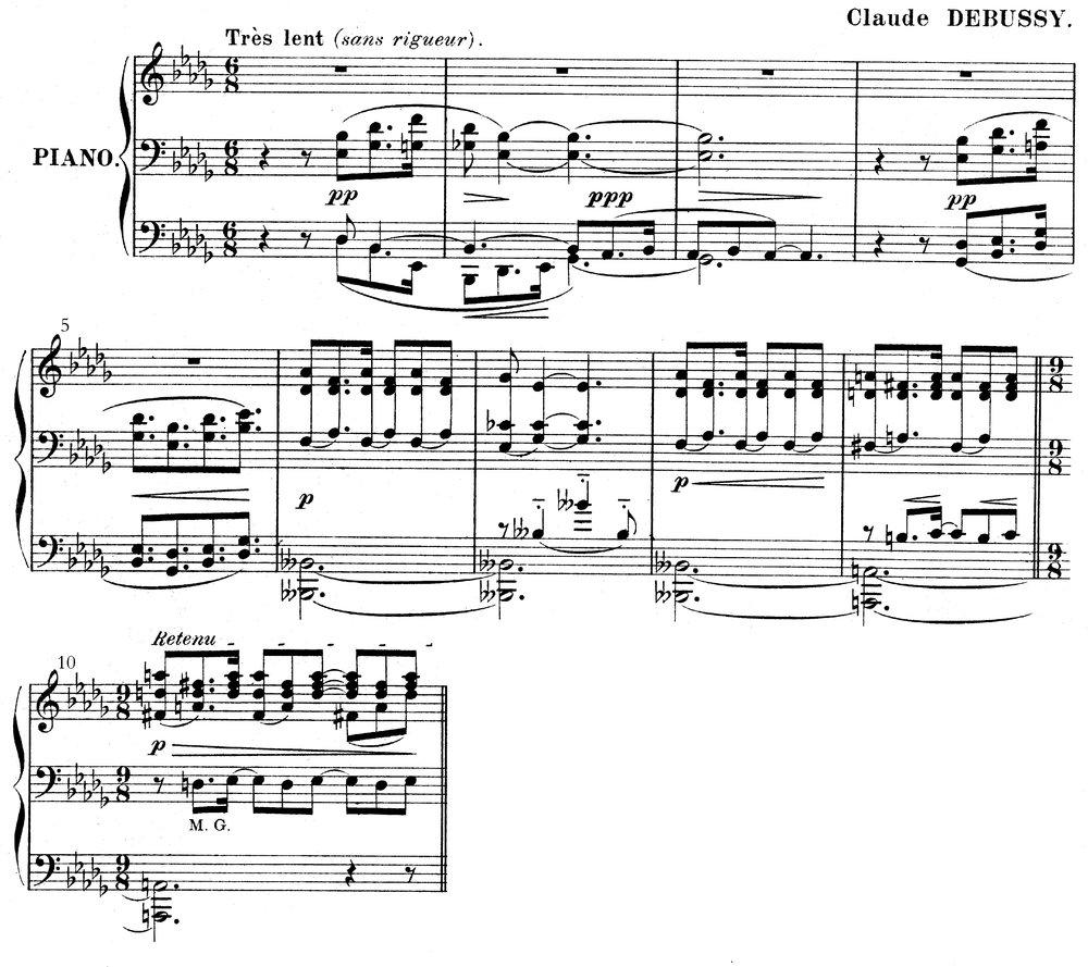 Ex 14 intro score.jpg