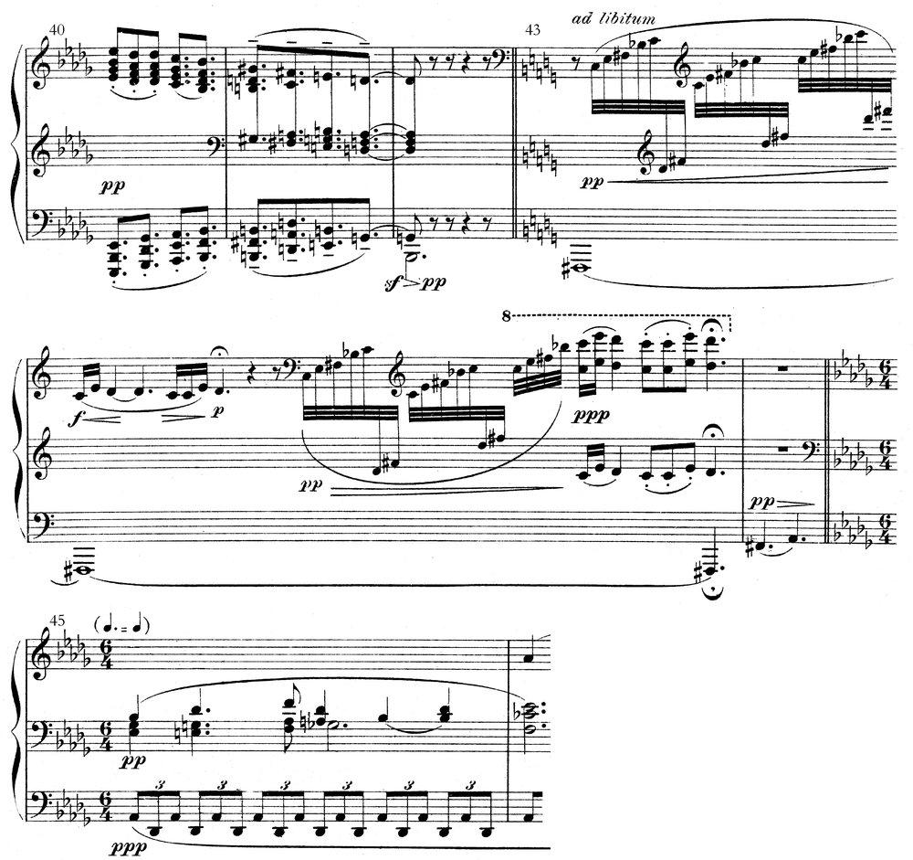 Ex 17 bars 40-45 score.jpg