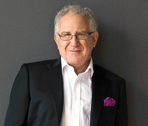 Robert Silverman