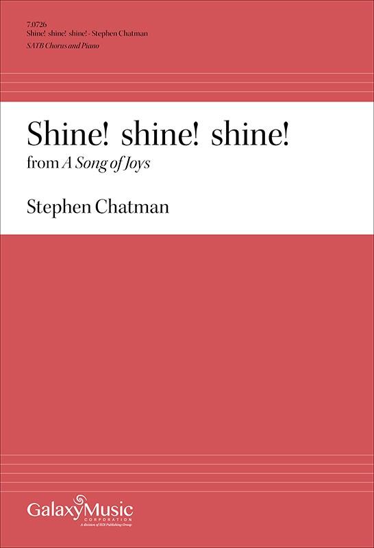 shine shine shine.jpg