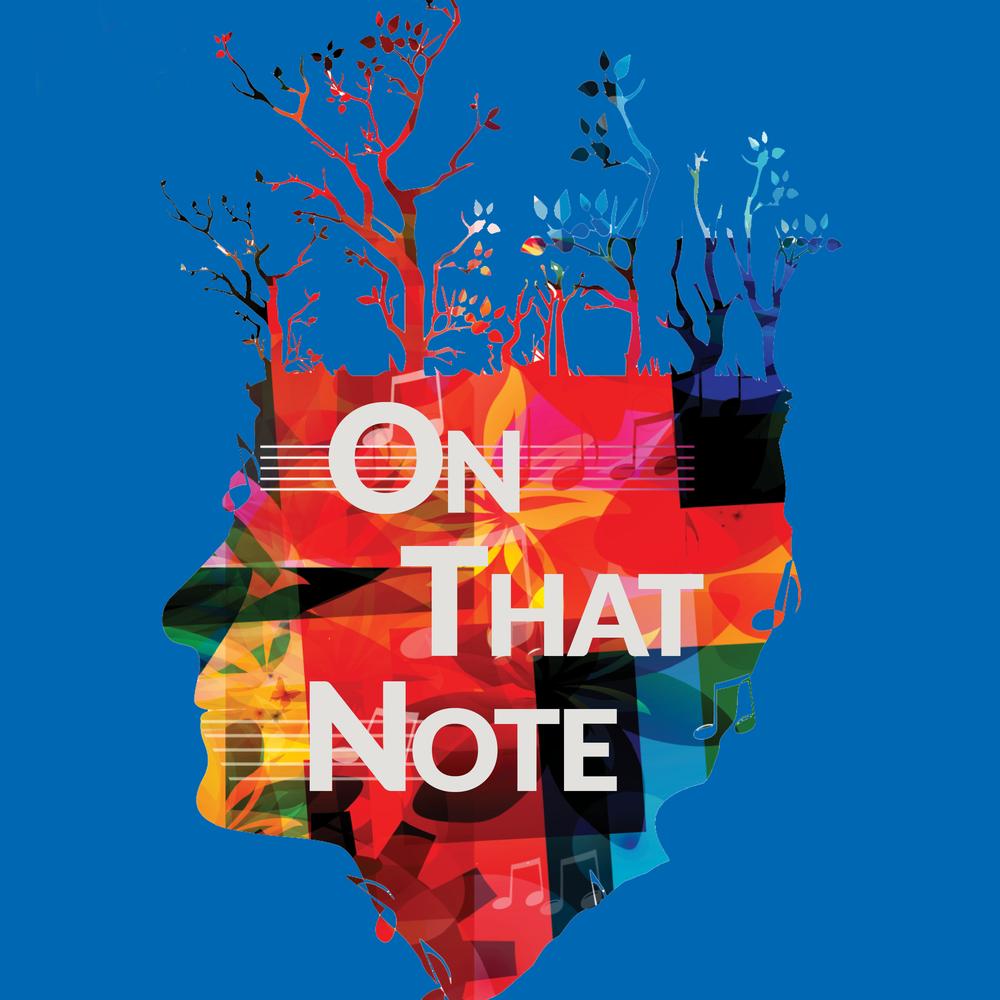 Dina MacDougall/UBC School of Music