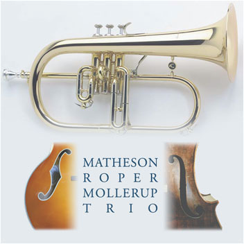 Matheson Roper Mollerup Trio CD 2005.jpg