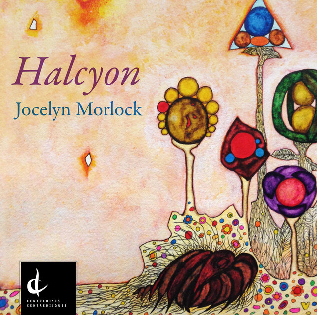 Halcyon CD cover Jocelyn Morlock.jpeg