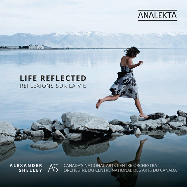 Life Reflected CD Cover.jpeg