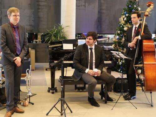 Jaelem Bhate Trio.jpg