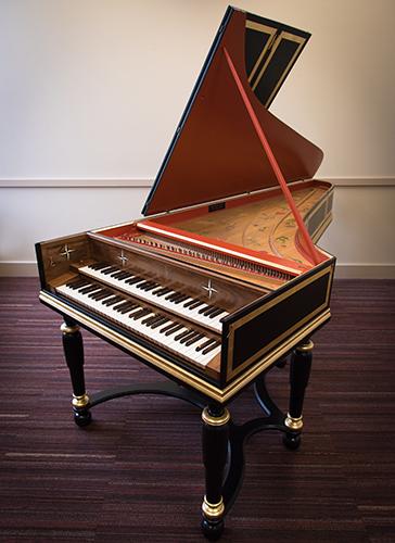 Harpsichord_thumb_500.jpg