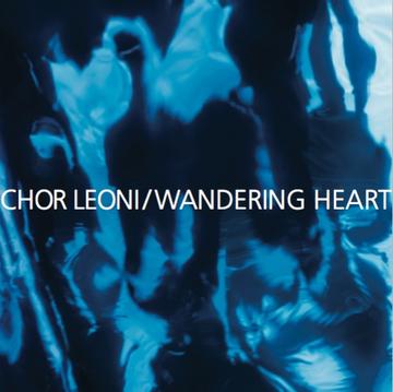 WanderingHeart CD Cover Chor Leoni - Julia Nolan.jpg