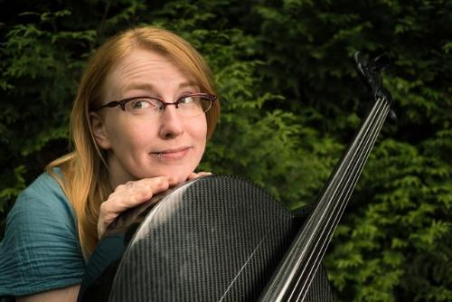 Clara Shandler - The Sidewalk Cellist.jpg