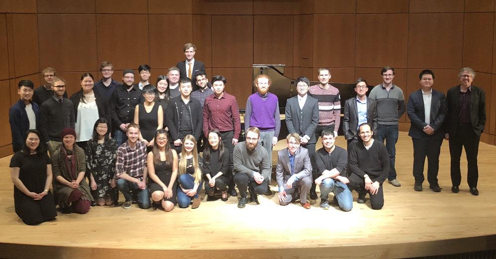 2018_Mar_18 Piano Premieres Corey Hamm class concert_Crop.jpg
