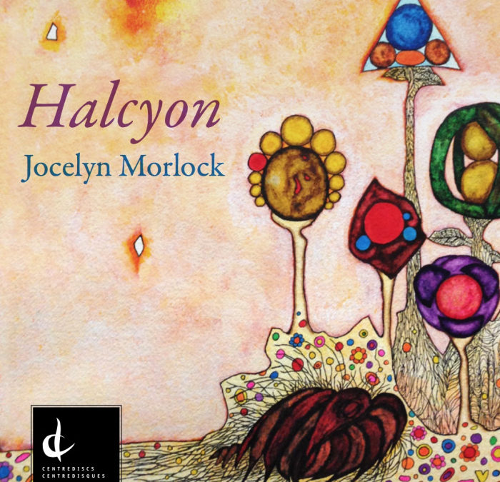 halcyon-front-700x675.jpg