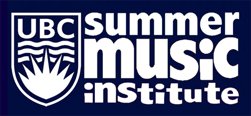 summer music institute logo.jpg