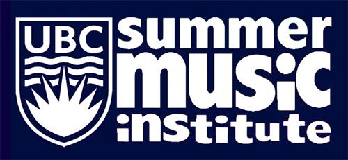 summer music institute logo.jpg