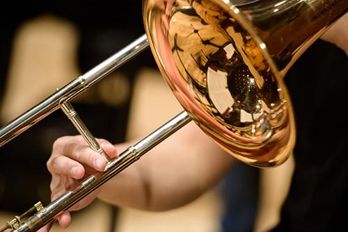 Divisional_WBP Brass 500 thumb.jpg