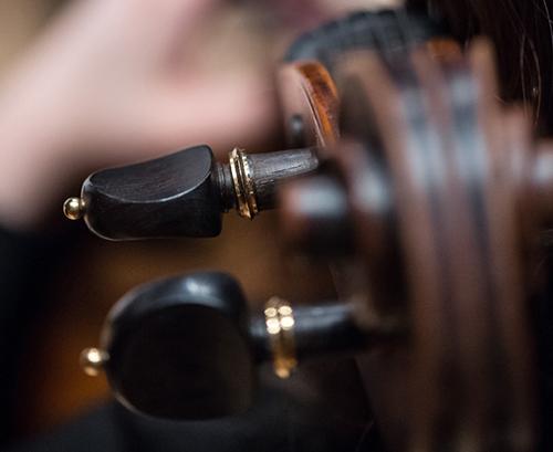 Strings 500 thumb.jpg