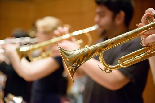 Jazz Divisional Thumb 500 2017.jpg