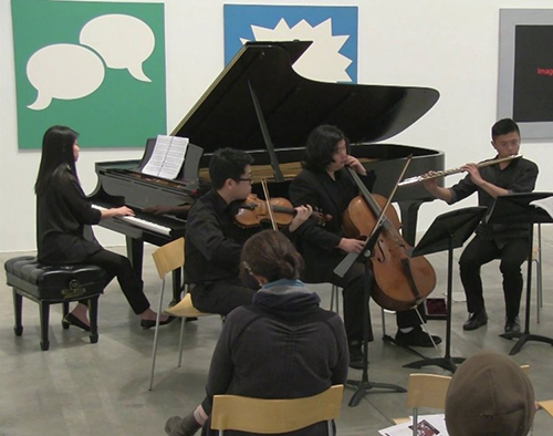 Contemporary players Belkin 500 thumb photo by Michael R Barrick.jpg