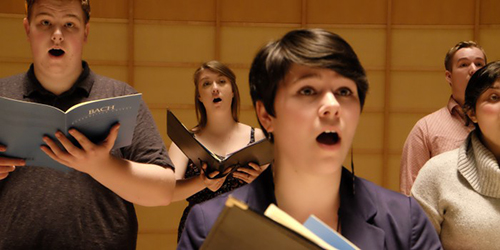 Choir_USingers 500 thumb.jpg