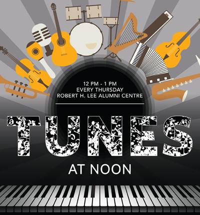 Tunes at Noon graphic THUMB.jpg