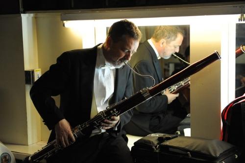 Chris Millard bassoon.jpg