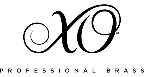 XO_Professional (002).jpg