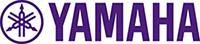 Yamaha-Violet.jpg