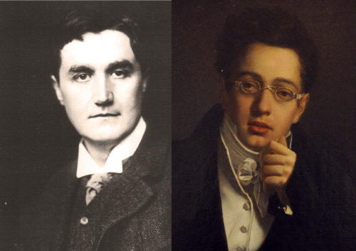 2019_Feb_6 Vaughan Williams-Schubert_thumb.png