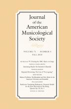3.cover-source.jpg