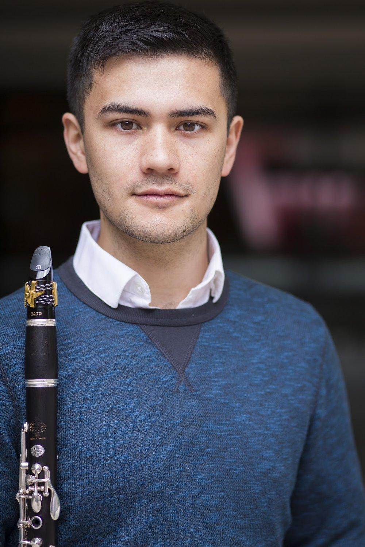 Aidan Mulldoon Wong