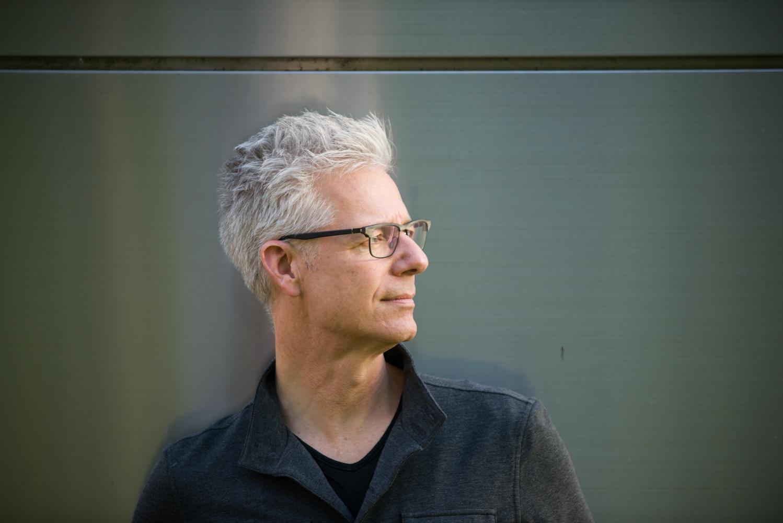 84db5c768 Meet Dr. T. Patrick Carrabré, UBC School of Music's new director ...
