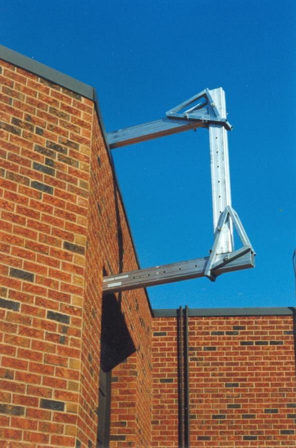 overhang-beam-3.jpg