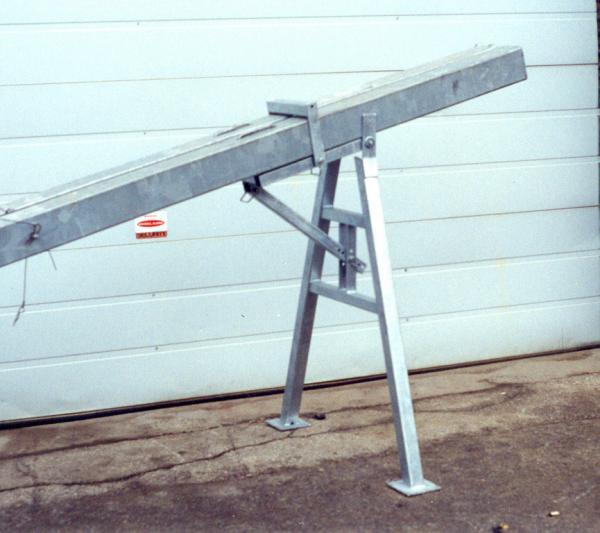 beam-stand-4.jpg