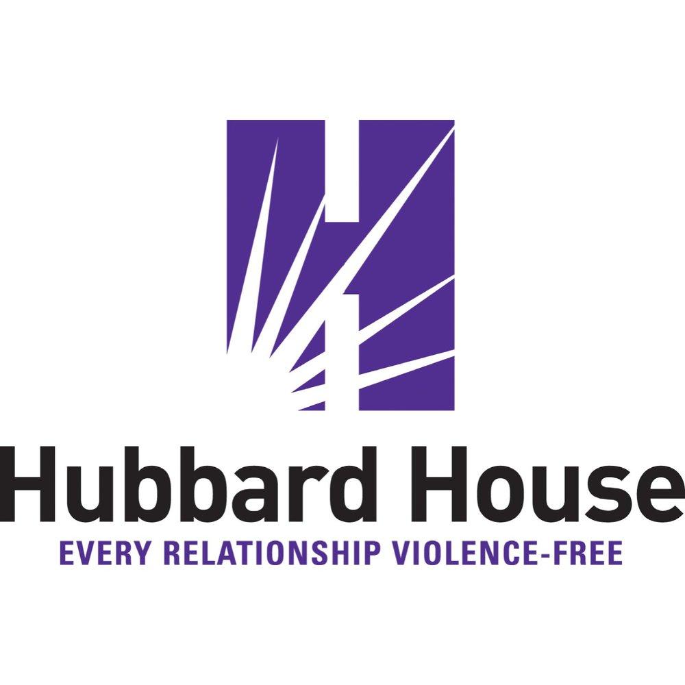 Hubbard House Logo