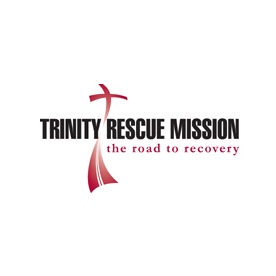 Trinity Rescue Mission Logo