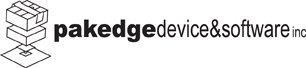 Pakedge   Pakedge designs and builds the highest quality devices with the value added bonus of sophisticated intelligence features that optimize and simplify AV networking. Pakedge specializes in integrating high performance engineering innovations, operational simplicity, and systems engineering to develop technology that enables customers to unleash the power of their network.