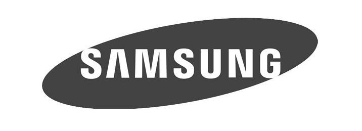 SAMSUNG   Innovative design and advanced technology come together for an extraordinary experience.