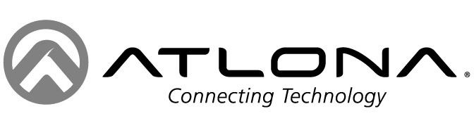 Atlona_Logo.jpg