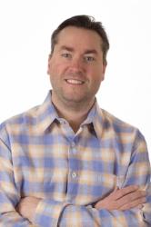Luke Germain            Owner/President