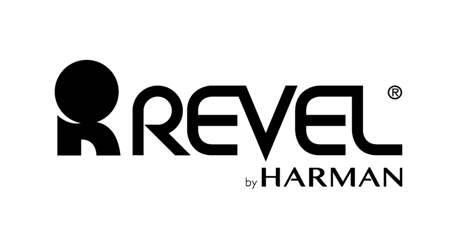 revel-by-harman-logo.png