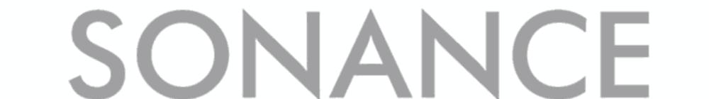 sonance logo.jpg